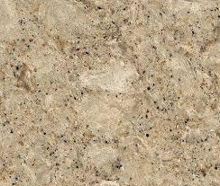 Cambria Quartz Color Chart Paint Match Tool Cambria Quartz Stone Surfaces Cambria