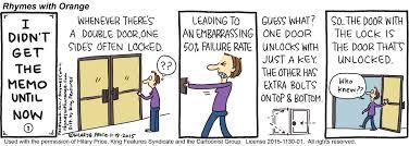 door lock and key cartoon. Door Lock Knob Key Stock Photo Vector And Cartoon