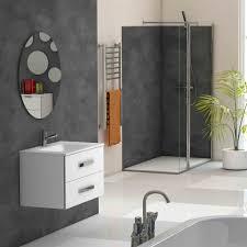 28 bathroom vanity with sink. Eviva Astoria 28\u2033 White Modern Bathroom Vanity With Integrated Porcelain Sink 28 I