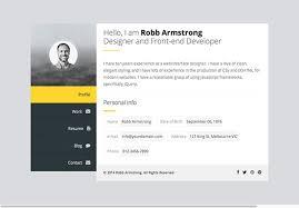 wordpress resume template 35 best vcard wordpress themes 2017 athemes  templates