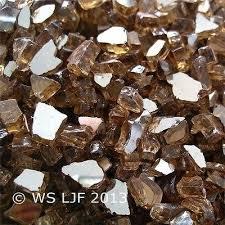 glass burning fire pit american fireglass fire pit glass wind guard rectangular 295x135 fire glass wood