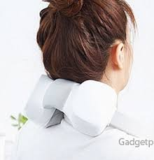 <b>Xiaomi Mini Neck</b> Massager » GADGETPAGE - Новостной портал ...