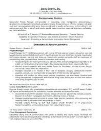 Ethics And Compliance Officer Sample Resume Unique Compliance Officer Sample Resume Colbroco