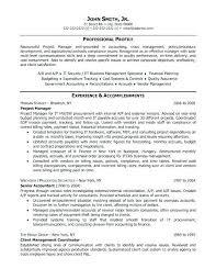 Compliance Officer Sample Resume Best Compliance Officer Sample Resume Colbroco
