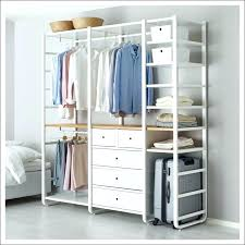 rubbermaid closet storage canada system full size of wardrobe wire shelving organizer ideas replacement parts