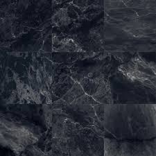 black marble texture tile. Download The Luxury Of Black Marble Tiles Texture And Background. Stock Image - Tile T
