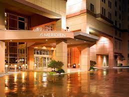 1004 Hotel Hotel In Dallas Le Macridien Dallas By The Galleria