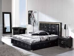 black and silver bedroom furniture. designs with black grey and silver bedroom furniture design