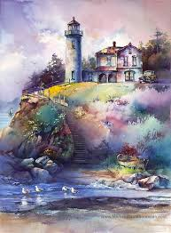 watercolor painting best 25 watercolor painting ideas on watercolor art