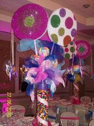 candyland sweet 16 decorations. Brilliant Sweet Candyland Sweet16 Decorations With Candyland Sweet 16 Decorations