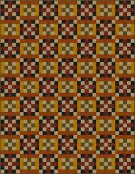 Browse My Collection of Free Quilt Patterns & Sew a Warm and Cozy Chains Quilt. quilt patterns Adamdwight.com