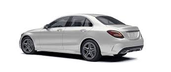 It combines dynamic proportions with reduced design lines and sculptural surfaces. Which Of The New Mercedes Benz Models Is The Safest Mbofmc