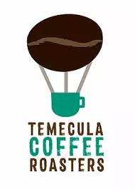 Explore our menu at our temecula, ca location today! Shop Temecula Coffee Roasters Fresh Roasted Coffee
