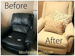 reupholstering a recliner chair it only cost furniture inside how to reupholster sofa