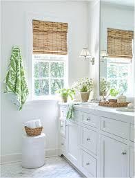 mini chandelier for bathroom. Mini Chandelier For Bathroom Minimalist Green Hills Georgian \u2013 Sarah Bartholomew