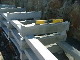 Small Picture 162 best Retaining wall ideas images on Pinterest Retaining