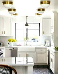over the sink kitchen light new pendant light above sink pendant light over sink love the idea of a hanging kitchen height pendant lighting over sink