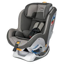 chicco nextfit convertible car seat  infiniti