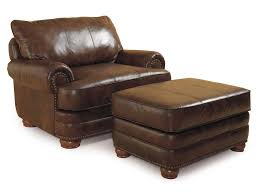 lane leather chair. Wonderful Lane Stanton Leather Chair By Lane Furniture  863 In C