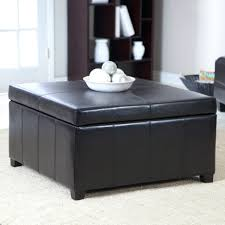 Beautiful Traditional Round Coffee Table Ottoman Beautiful Incredible Rectangle Traditional Wood Brown