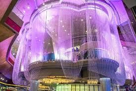 chandelier banquet hall chandelier banquet hall large size of awesome chandelier banquet hall crystal chandelier reception hall new chandelier banquet hall