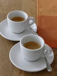 Risultati immagini per caffe