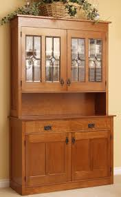Kitchen Furniture Hutch 17 Best Images About Furniture On Pinterest Solid Oak Painted