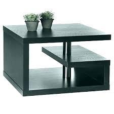 bear end table black bear coffee table black coffee table glass top black bear coffee table