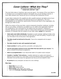 Cover Letter Entry Level Human Resources Cover Letter Hr Assistant