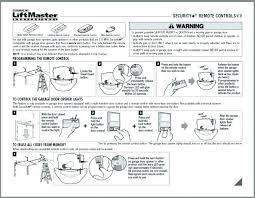 genie garage door opener remote troubleshooting genie pro drive troubleshooting genie garage door opener manual
