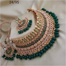 New Imitation Jewellery Designs Top 100 Imitation Jewellery Manufacturers In Mumbai