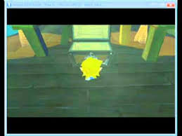Wind Waker Ghost Ship Chart Legend Of Zelda Wind Waker Ghost Ship Chart Clip