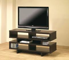 Tv Stands For Bedroom Stand Furniture Stand Bedroom Grey Cabinet Wall Large  Size Of Furniture Stand