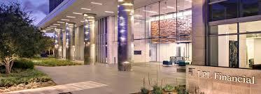 lpl financial san diego. La Jolla Commons Tower II Has Been 100% Leased To LPL Financial. Lpl Financial San Diego S