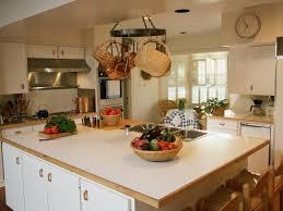 Interior Decoration Kitchen Interiors Viahouse Glubdubs - Kitchen interiors