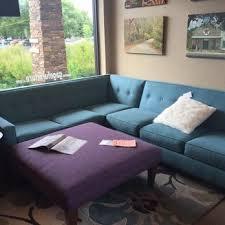 Gage Furniture 69 Reviews Furniture Stores 7725 Burnet Rd