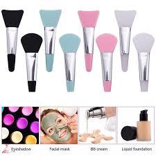 Livestar <b>1Pc Women</b> Home Brushes Soft <b>Powder Brush</b> | Shopee ...