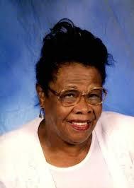 Obituary for Mable Austin, Woodson, AR