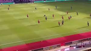 ไฮไลท์ฟุตบอลเมื่อคืน 24/01/2021 เซาแธมป์ตัน กับ อาร์เซน่อล - YouTube