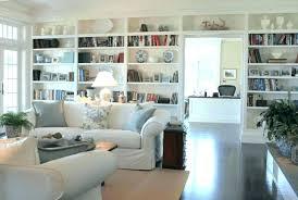 shelves around tv on wall wall shelves around built floating wall shelf above wall shelves around shelves around tv