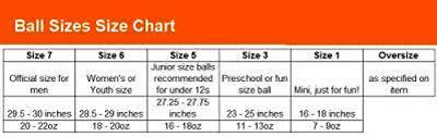 Cosco Pulse Basketball Ball Size 7