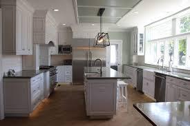 Dark Gray Cabinets Kitchen Small Design Gray Kitchen Cabinets Modern Black Cabinets Small