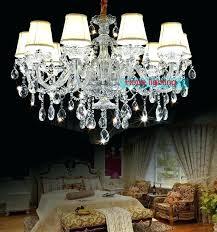energy efficient chandelier bulbs led light for chandelier light chandelier style modern crystal chandelier led lights