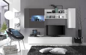 Modern Italian Living Room Furniture Modern Italian Wall Unit Va Primo D Sand Va Primo D Sand