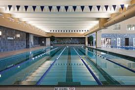 indoor gym pool. Lifetime Indoor Pool Gym