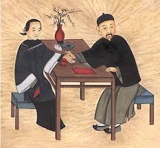 """Résultat de recherche d'images pour """"acupuncture traditionnelle chinoise"""""""