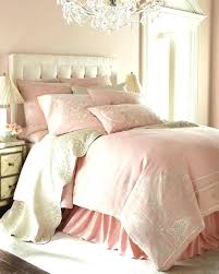 pink down comforter pastel pink bedding quilt cover set down comforter cot pink pintuck comforter twin