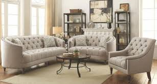 coaster furniture avonlea stone grey