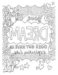 Personalized Coloring Pages Zu9x Personalized Name Coloring Pages At