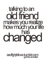 Childhood Friends Quotes Magnificent Download Quotes About Old Friendship Memories Ryancowan Quotes